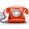 itelefonos